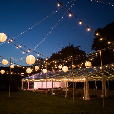 Bore Place, natural glow, rustic, professional wedding lighting